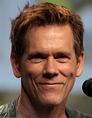 Image Result For Actor Kevin Bacon
