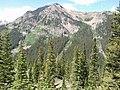 Keystone, CO 80435, USA - panoramio (4).jpg