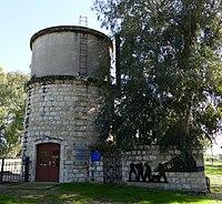 Kfar-Yehoshua-old-RW-station-835.jpg