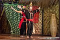 KgKuaiKandazon Sabah Monsopiad-Cultural-Village-DansePerformance-05.jpg