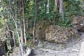 Khao Phra Wihan National Park - Don Tuan Khmer Ruins (MGK20856).jpg