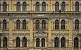 Kharkiv Arts University facade.jpg