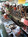 Khlong Chak Phra, Taling Chan, Bangkok, Thailand - panoramio (13).jpg
