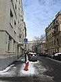 Khokhlovsky Lane, Moscow 2019 - 4457.jpg