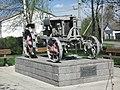 "Khorol-Monument of Work Glory - tractor ""Universal-2""-IMG-4659.jpg"