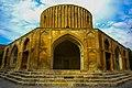 Khorshid Palace.jpg