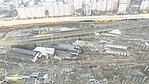 Khovrino depot demolition (38529409281).jpg