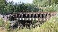 Kiala railroad bridge 2.jpg