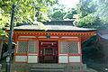 Kibitsuhiko Jinja 15.JPG