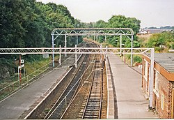 Kidsgrove station NW geograph-3720569-by-Ben-Brooksbank.jpg