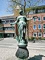 Kilia Kiel 2.jpg