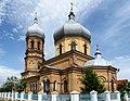 Kiliya old believers church 1.jpg