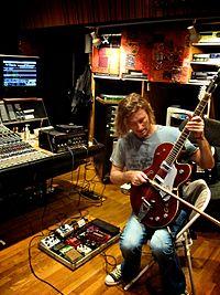 Kim Carroll Bowed Guitar.jpeg