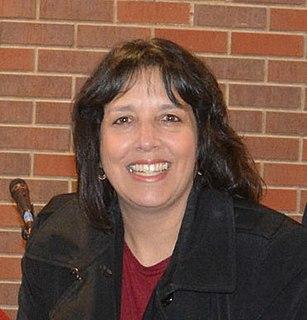 Kim Driscoll American politician