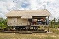 Kimanis Sabah Workers-Camp-of Sawit-KK-02.jpg