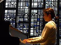 Kimiko Douglass-Ishizaka.JPG