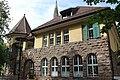 Kindergarten Gries - Ostansicht.JPG