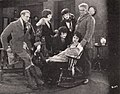 Kindred of the Dust (1922) - 5.jpg