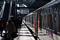 King's Cross railway station MMB 34.jpg