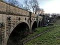 King's Mill Viaduct, Kings Mill Lane, Mansfield (11).jpg