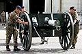 King's Troop Royal Horse Artillery (17373542091).jpg