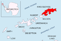 King-George-Island-location-map.png