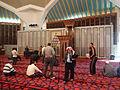 King Abdullah I Mosque 02.JPG