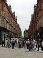 King Edward Street, Leeds - geograph.org.uk - 187397.jpg