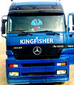 Kingfisher Logistics Trucks Mujtaba Qaderi.JPG