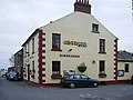 Kings Arms, Bowness-on-Solway - geograph.org.uk - 596555.jpg