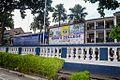 Kings College, Lagos.jpg