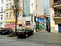 Kino B-Movie Brigittenstraße 5 HH-St. Pauli (1).jpg
