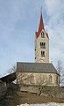 Kirche Albions Lajen Südansicht.JPG