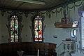 Kirche Baetterkinden 2.jpg