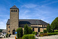Kirche Lorentzweiler 03.jpg