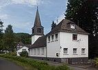Kirchen, evangelische kerk aan de Gilsbachstrasse foto10 2017-06-03 14.27.jpg