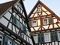 Kirchheim-Teck, Hotel Waldhorn - panoramio.jpg
