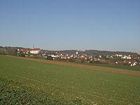 Kirchheim am Ries A161211.JPG