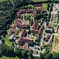 Kirchspiel, Anna-Katharinenstift -- 2014 -- 9195 -- Ausschnitt.jpg