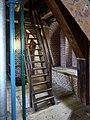 Kirchturm Westerkerk, Amsterdam (18).jpg