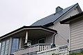 Kirkenes 2013 06 10 3394 (10412519145).jpg