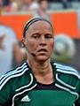 Kirsi Heikkinen, FFWM2011 FRA-GER 20110705.jpg