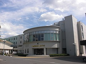 Kisarazu Sogo High School.jpg