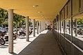 Klagenfurt Miesstalerstrasse 1 LR-Verwaltungszentrum Galerie 06072016 3740.jpg