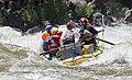 Klamath River (28231396051).jpg