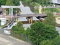 Klappbrücke Elmshorn.JPG