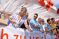 Klaus Wowereit-Christopher Street Day-Berlin 2006.jpg