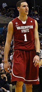 Klay Thompson Washington State.jpg