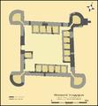 Kleinkastell Tetrapyrgium.png