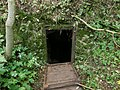 Klenová jaskyňa - panoramio.jpg